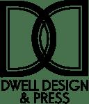 DDandP Logo