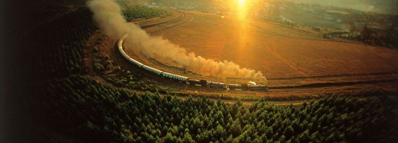 980x353_luxury-rail-journeys