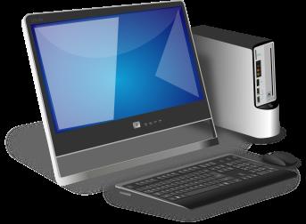 computer-156513
