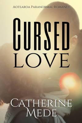 Cursed Love - Catherine Mede - Cover