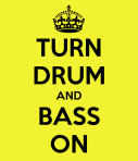 turn-drum-and-bass-on