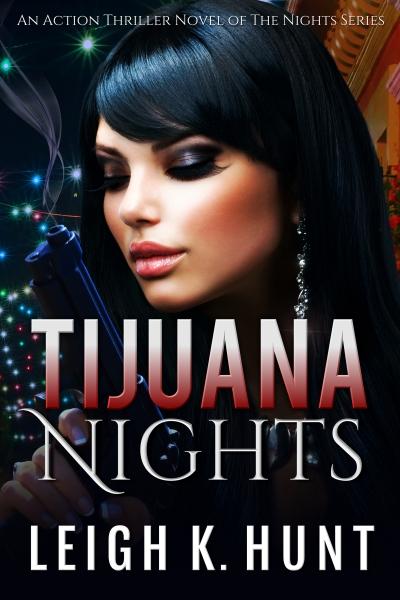 Tijuana Nights ReBrand - Final E-Cover SMALL