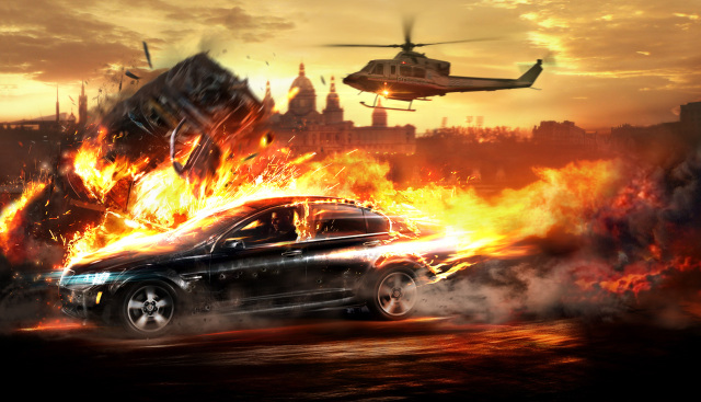 640x367_9622_Wheelman_Under_Attack_2d_automotive_fire_car_helicopter_explosion_vin_diesel_barcelona_wheelman_picture_image