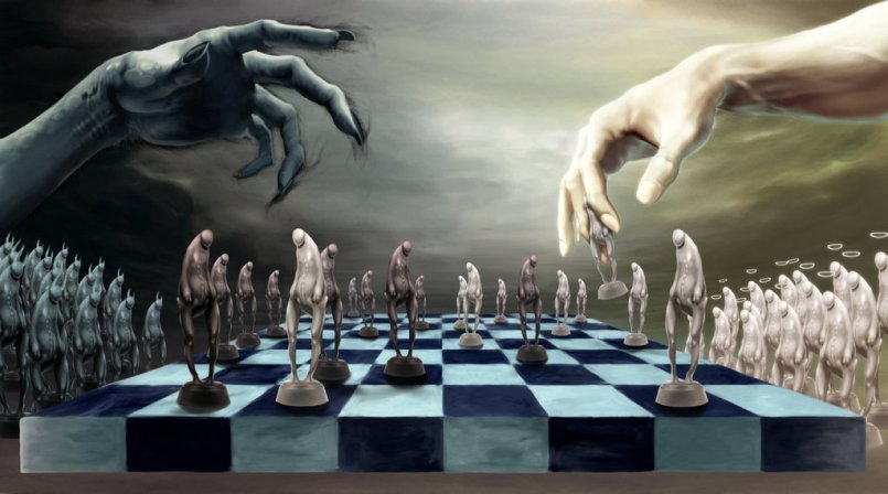 chess_good_vs_evil